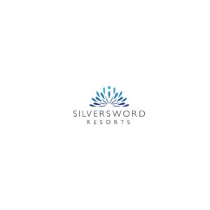 Silversword Resorts | Logo Design by CMYKINK