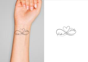 Tattoo Design by Sofia Pereira