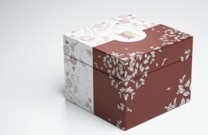 Packaging Design by Samar the artist