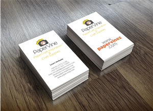 Camera business card designs 39 camera business cards to browse need 2 sided card for craft supply co logo supplied business card design colourmoves
