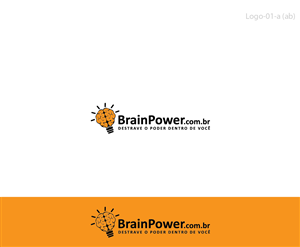 Logo Design by  Esolbiz