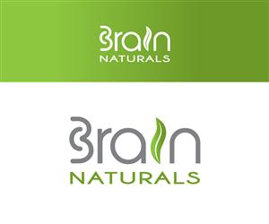 Logo Design by briliana