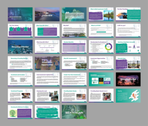 PowerPoint Design Ideas  5,5 PowerPoint Presentations to Browse