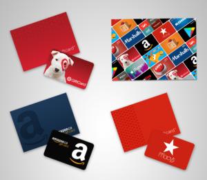 Envelope Design by SD WEBCREATION