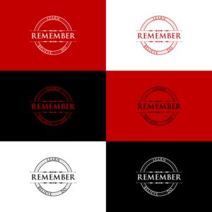 REMEMBER Learn  believe  do | Logo Design by DesignDUO