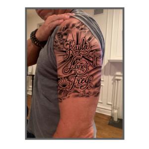 Tattoo Design Jobs 142 Closed Tattoo Design Jobs