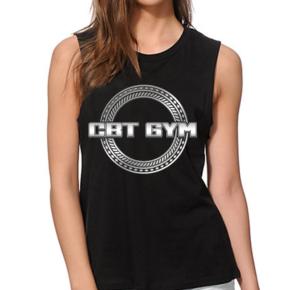 T-shirt Design by creative gravity