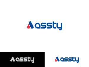 ASSTY automotive parts | Logo Design by ArtTank
