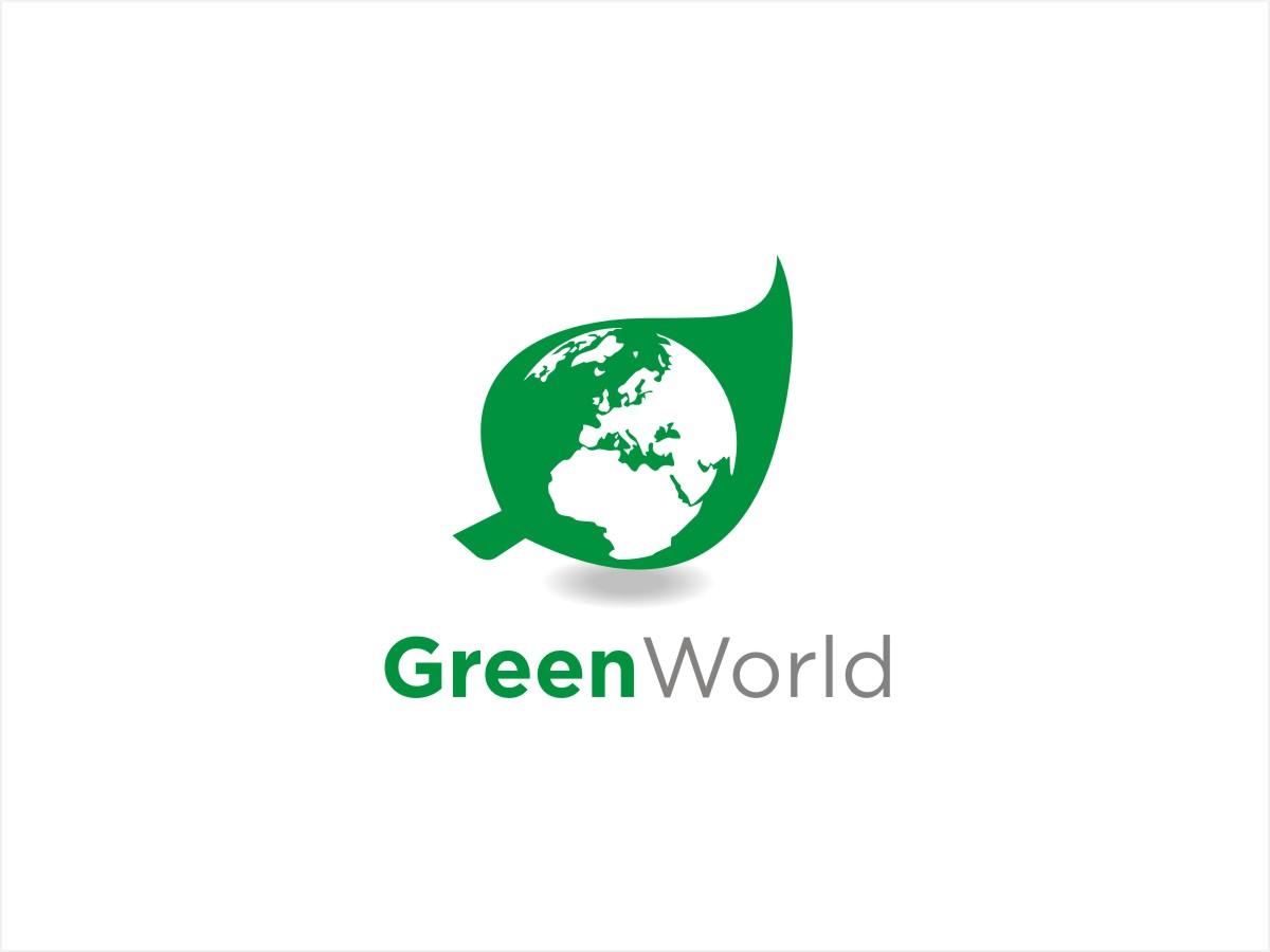 Logo Design For A Company By Sushma Design 3024400