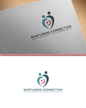 Logo Design by Md Shehidul Islam 2