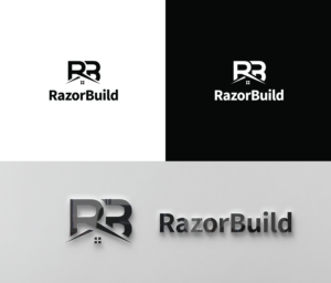 Logo Design by Brand_Seal