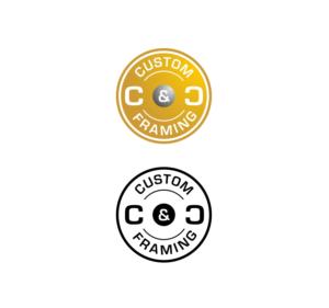 Logo Design by Mstudios-Chris