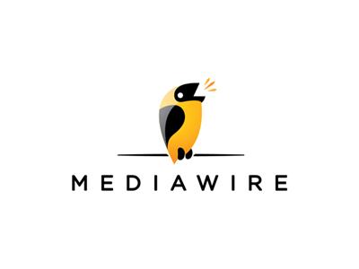 Logo Design by Sebastian Stuart
