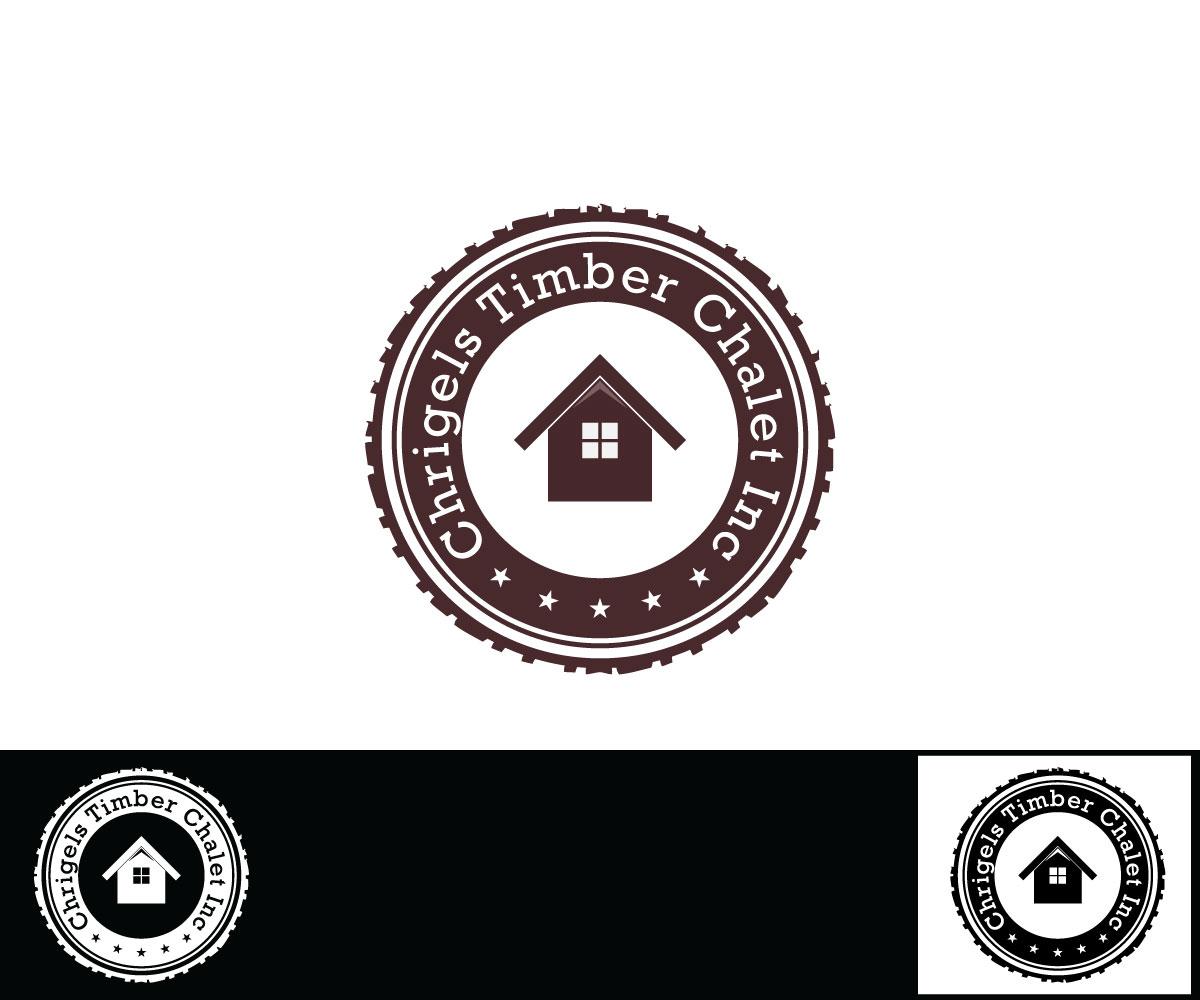 Serious, Modern Logo Design for Barb Kupferschmidt Linder ...