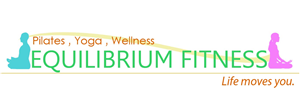 Logo Design by SharpShooter109 for Equilibrium Fitness | Design: #3029476