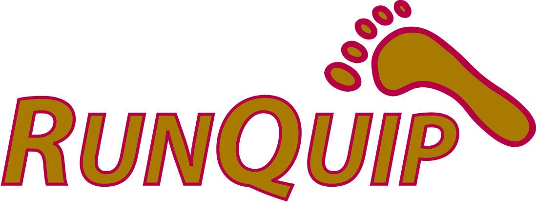 Running Logo Designs Logo Design Design Design