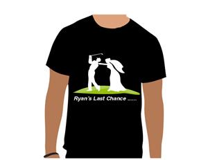 t shirt design by adesign adesign