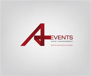 Logo Design by papaukke