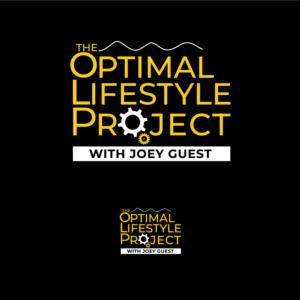 Podcast Design by Logo no 1