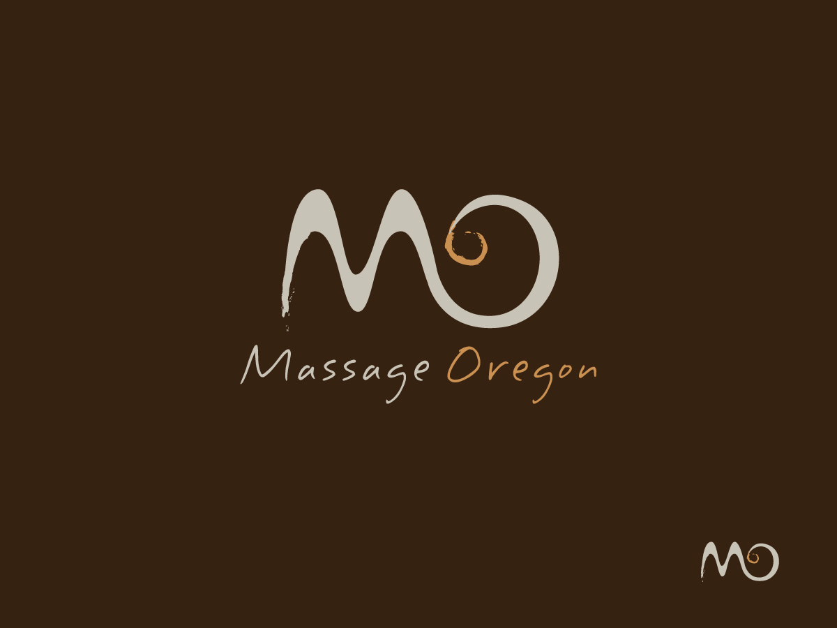 Logo Design Project-Massage Therapy Studio | Logo Design Contest ...