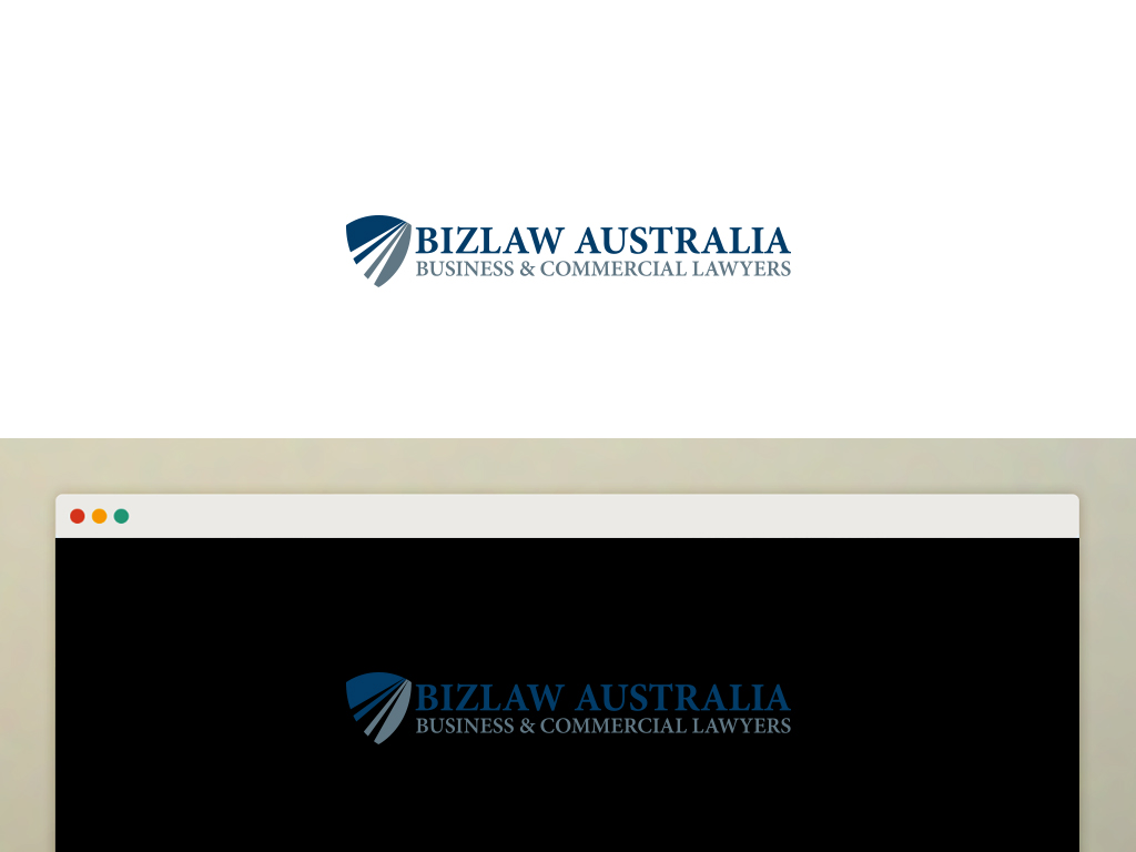 how to change legal name of a business australia