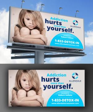 Billboard Design by ecorokerz