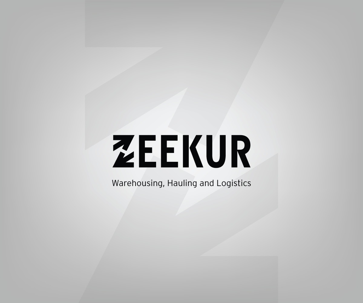 Import Business Logo Design by papaukke