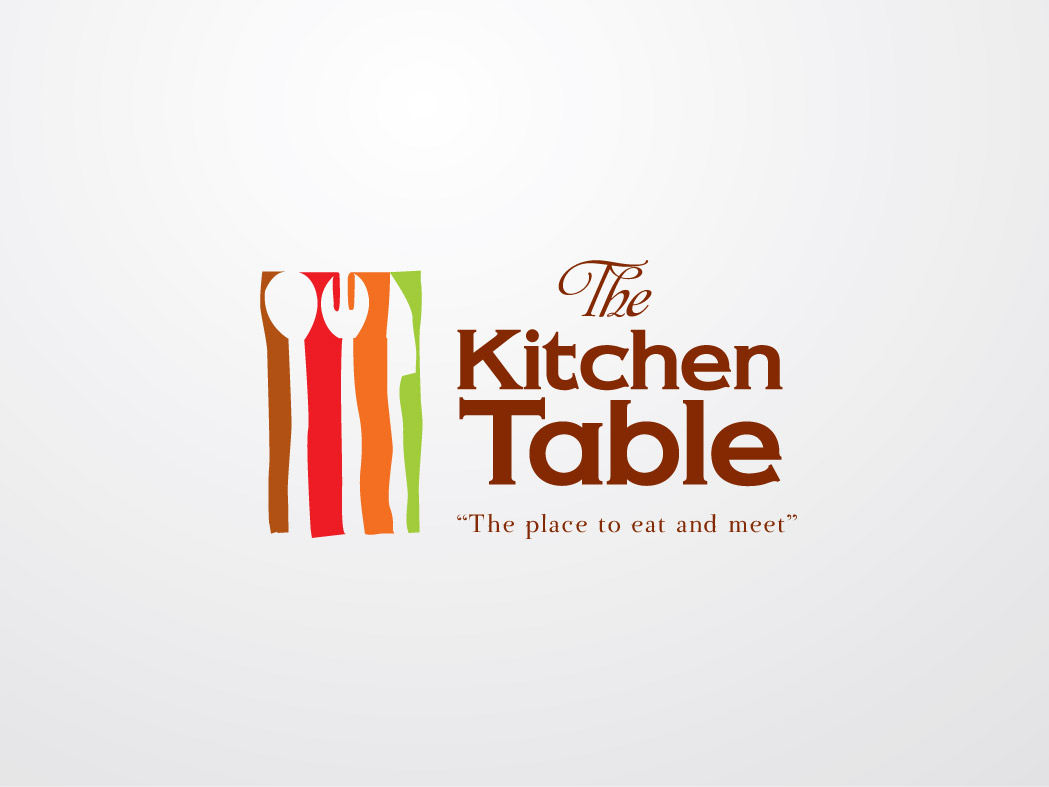 The kitchen logo 21 kitchen logos free editable psd ai for Kitchen decoration logo