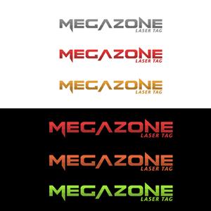 Signage Design by Designoid