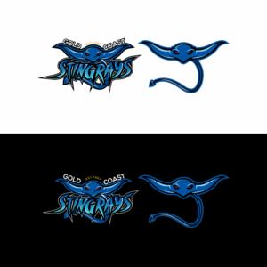 Logo Design by ketut puji jaya