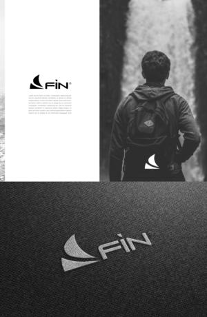 Logo Design by Madink Studios