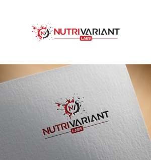 Logo Design by Anabia 2