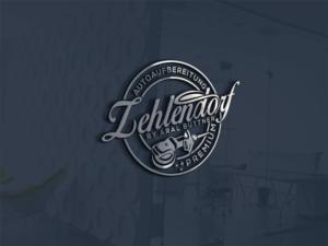 Logo Design by Kreative maker