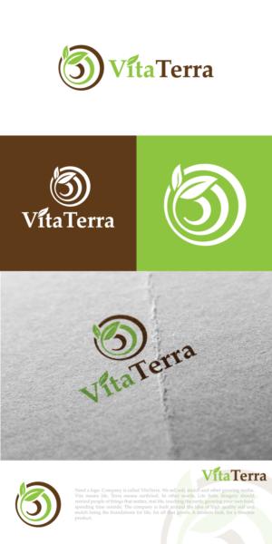 Logo Design by Classy Custom