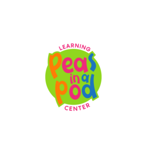 Logo Design by -:SD:-