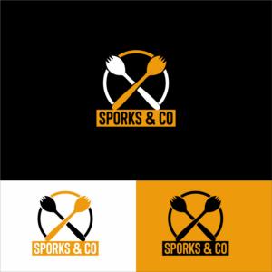 Logo Design by Babatunde 2