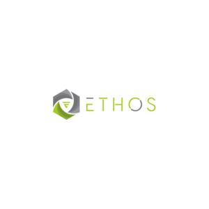 Logo Design by Mojoto41