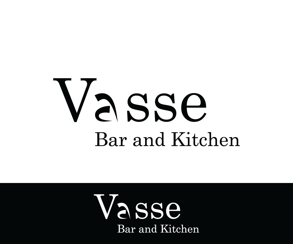 Vasse Bar And Kitchen