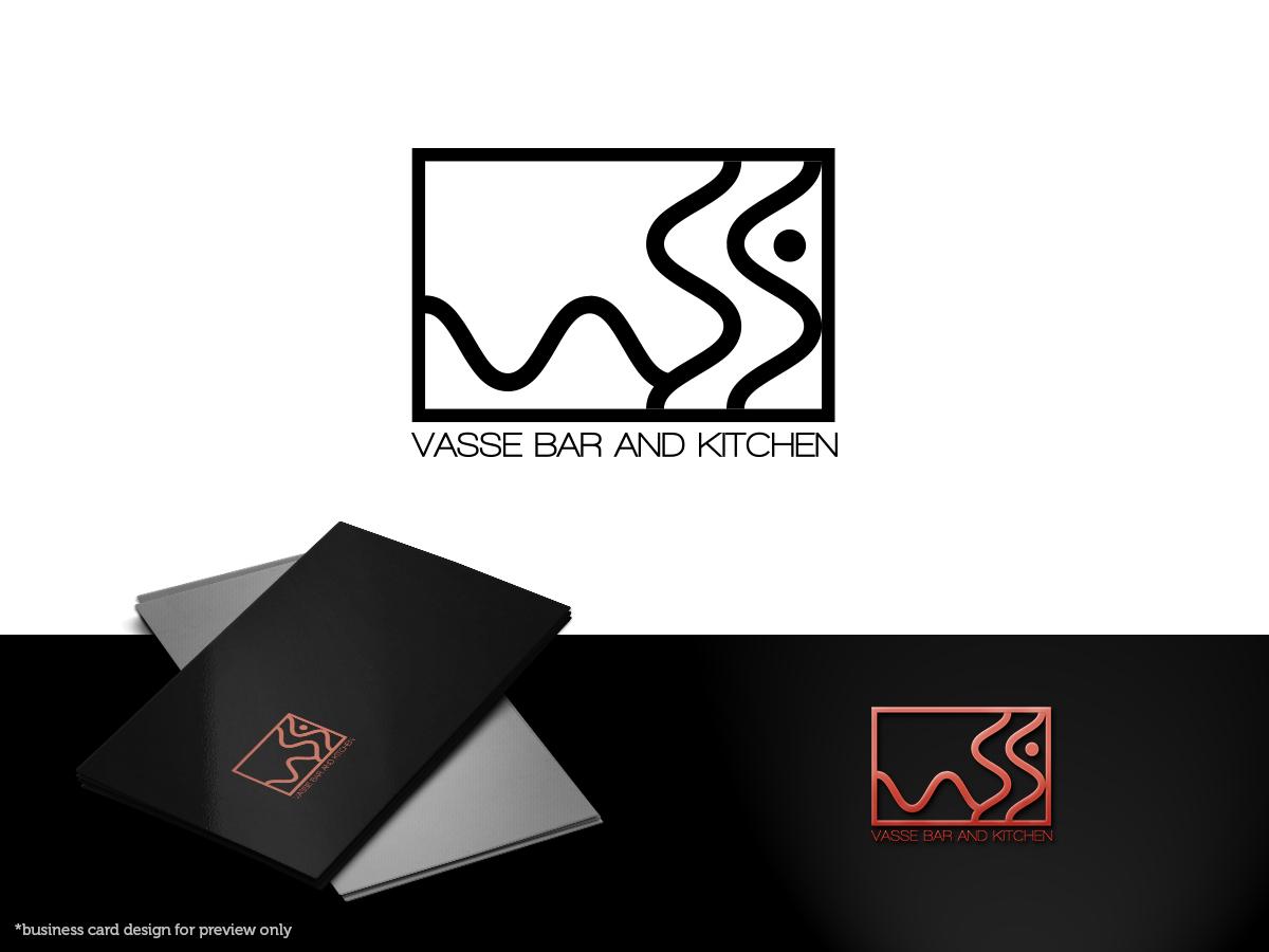 Vasse Bar And Kitchen