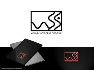 Logo Design by ArtSamurai