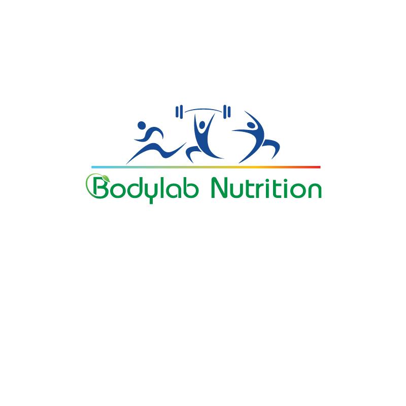 Bodylab nutrition