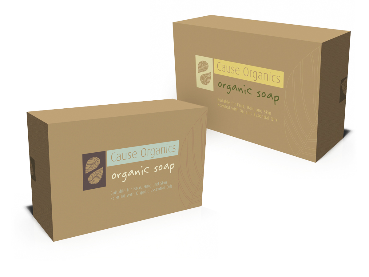Upmarket Elegant Packaging Design Design For 1971 A