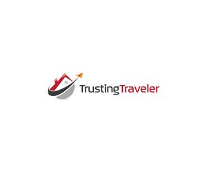 Logo Design by TechWise
