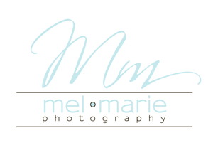 Logo Design by k.a.d.a. designs for Mel Marie Photography | Design: #68037
