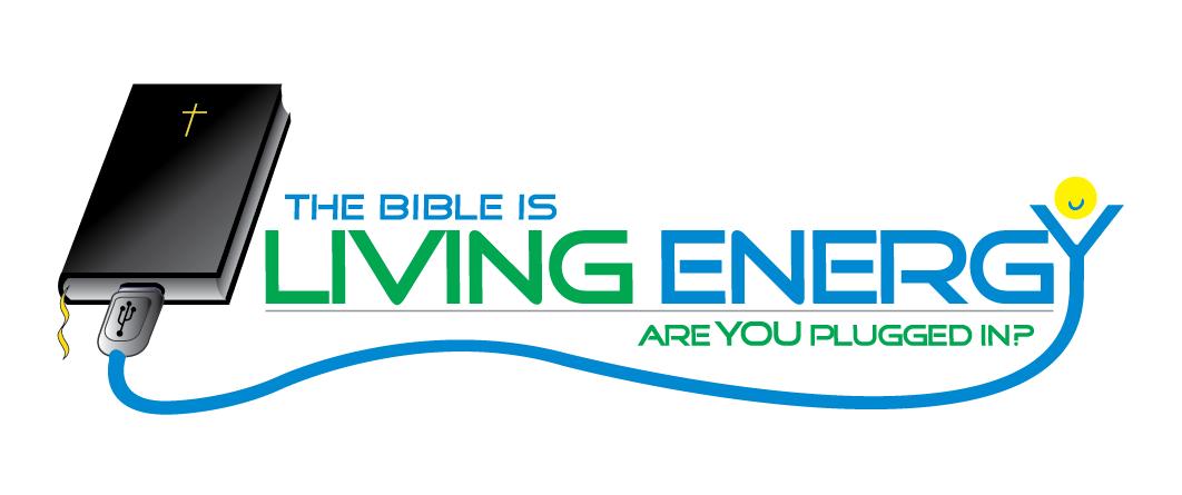 bible logo design wwwpixsharkcom images galleries