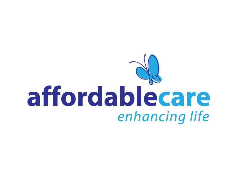 Logo Design (Design #844932) submitted to Contemporary u0026#39;Aged Care ...
