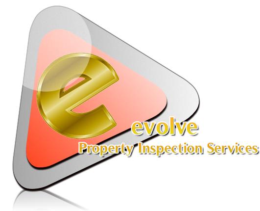 Evolve Property Inspection Services