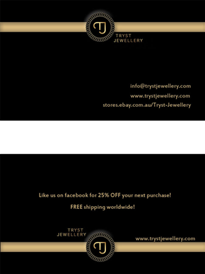 40 expensive business card designs business business card design business card design by ghomveld for this project design 3151406 reheart Gallery
