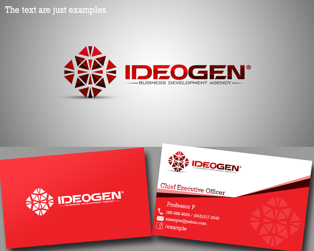 Elegant upmarket business business card design for a company by business card design by professor p for this project design 3130984 colourmoves
