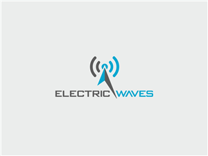 satellite dish logo design crowdsourced logo design contests